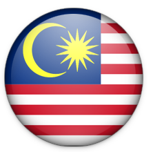 gambar-bendera-malaysia
